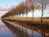 03-02-2015-tochtparadijsvogelweg-weerspiegeling-lineke-20