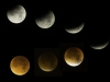 150928-maansverduistering