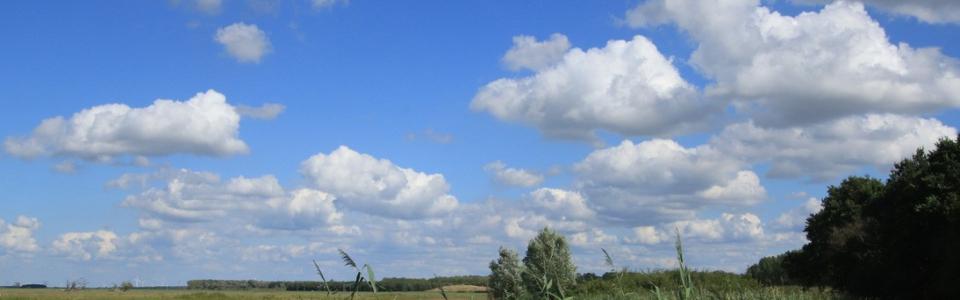 1e wolken in landschap johnr 25-9-2019 web