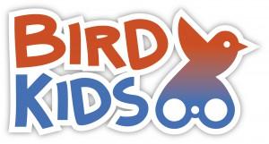 BirdKids-logo-fc