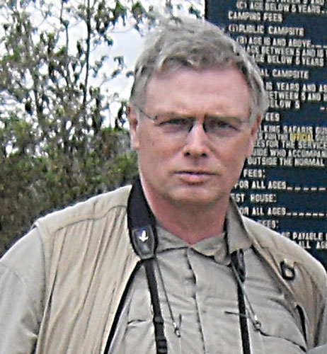 Peter Scholten