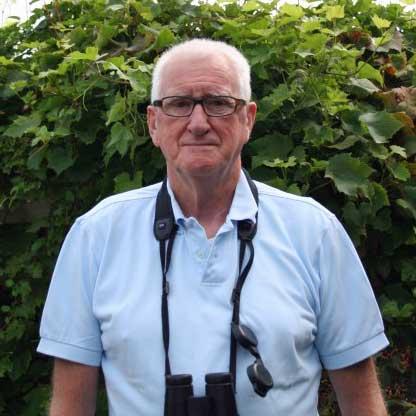 Wim Sluijs